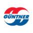 Guntner_GmbH
