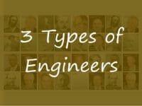 GineersNow-3-types-of-engineers